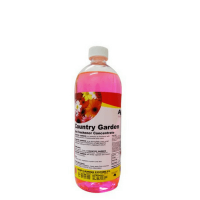 Agar Country Garden 1 Litre