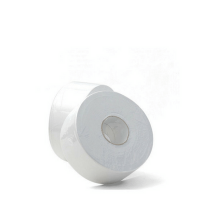 Caprice Green Recycled Jumbo Toilet Roll
