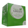 caprice-green-toilet-roll-box