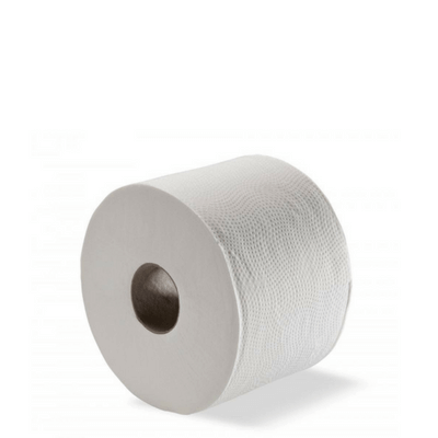 Caprice Mini Jumbo 115m Toilet Roll