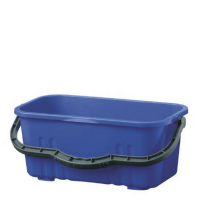 Oates 12 Litre Window Cleaners Bucket