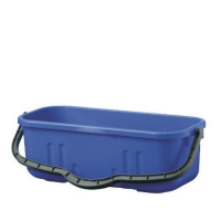 Oates 18 Litre Window Cleaners Bucket