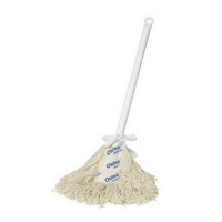 Oates Cotton Hand Dust Mop