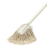 Oates Cotton Hand Dust Mop Refill 2