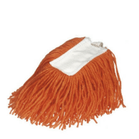 Oates Hospital Duster Refill