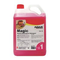 Agar Magic 5 Litre