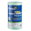 Oates-Duraclean-Wipes-On-A-Roll-2
