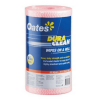 Oates-Duraclean-Wipes-On-A-Roll-3