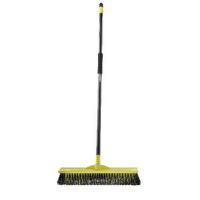 Oates Medium Tradesman Broom