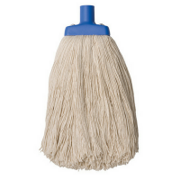 Oates Polyester Cotton Mop Refill