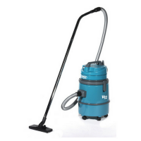 Tennant Wet Dry Vacuum