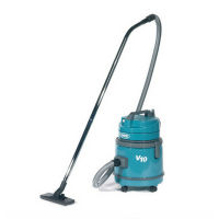 Tennant Wet Dry Vacuum 2