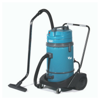 Tennant Wet Dry Vacuum 6