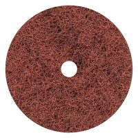 Glomesh Dry Stripping Pad
