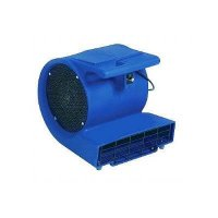 Carpet Blower & Dryer Hire Rental