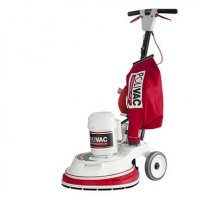 Floor Polisher Hire