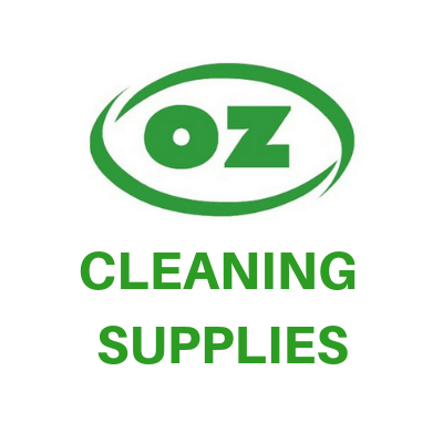 Oz Cleaning Supplies Melbourne