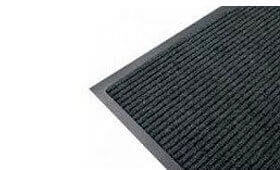 Safety Matting Melbourne
