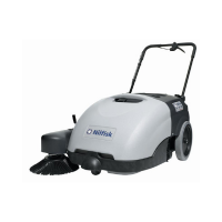 Nilfisk Battery Floor Sweeper SW250