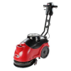 viper-as380c-floor-scrubber-1