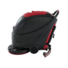 viper-as430b-floor-scrubber-2