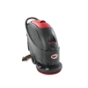 viper-as510b-floor-scrubber-2