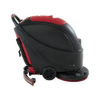 viper-as510b-floor-scrubber-3