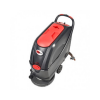 viper-as5160t-floor-scrubber-2